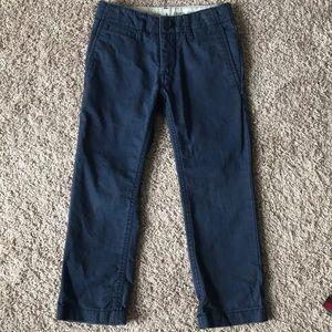 Kids Gap pants, size 5